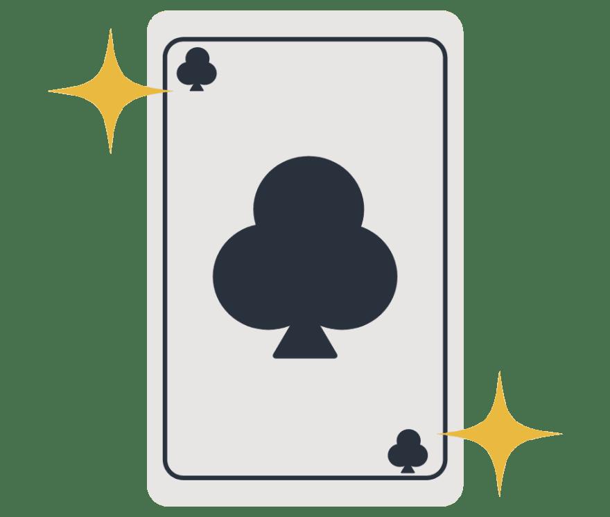 Los 57 mejores sitios de Casino de Pai Gow en línea en Columbia